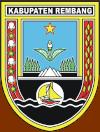 Karangharjo